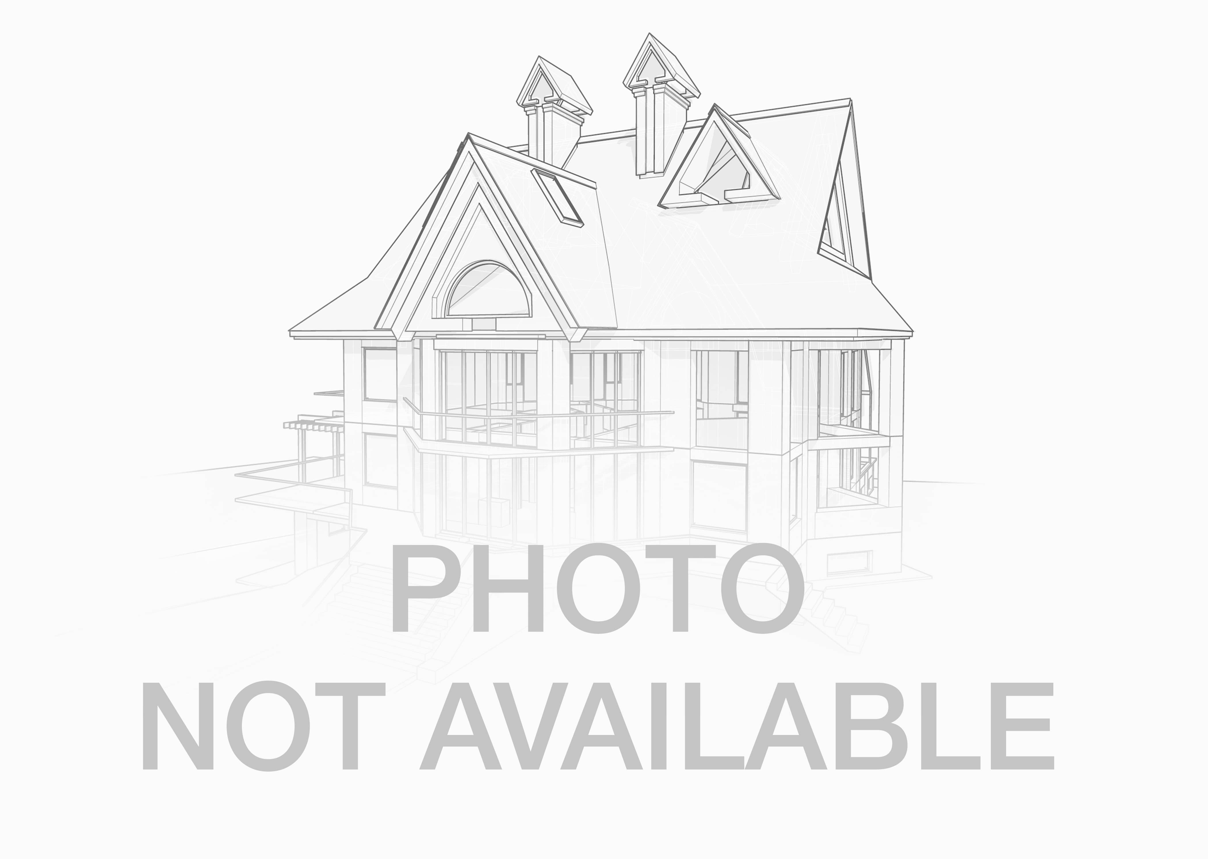 Remus Michigan Map.Remus Mi Homes For Sale And Real Estate